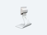Desktop Stand for DT59X series